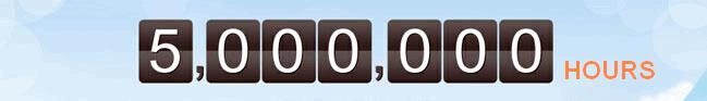 5million_hours