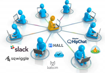 collaboration_group_chat