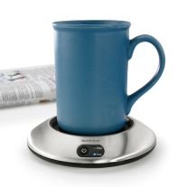 Brookstone Beverage Warmer