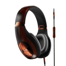 Klipsch Headphones
