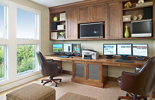 natural-walnut-home-office-furniture
