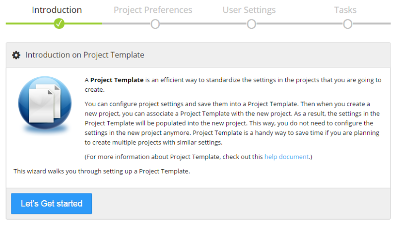create_project_template_00