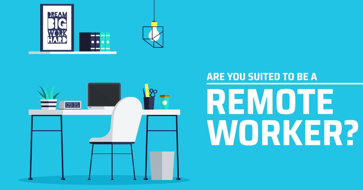 remote-work-statistics-survey