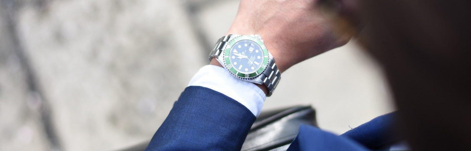 time-management-1559x500