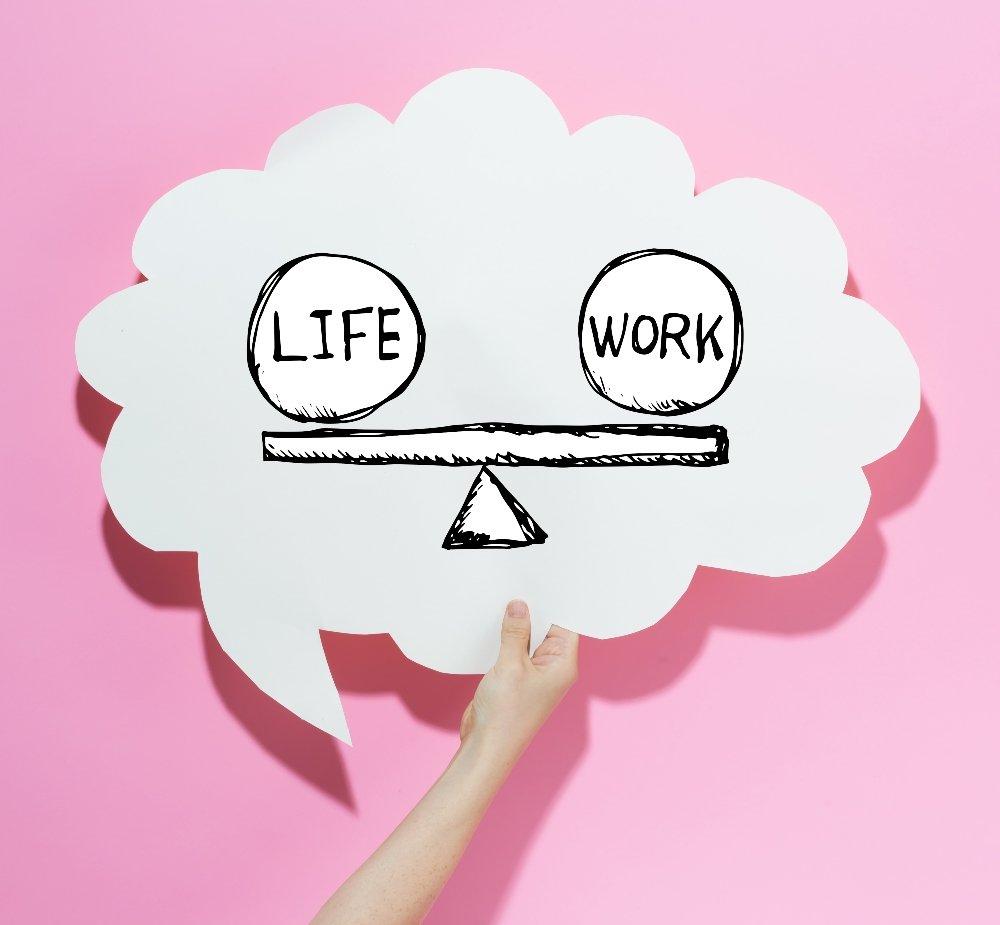 best-work-life-balance-jobs