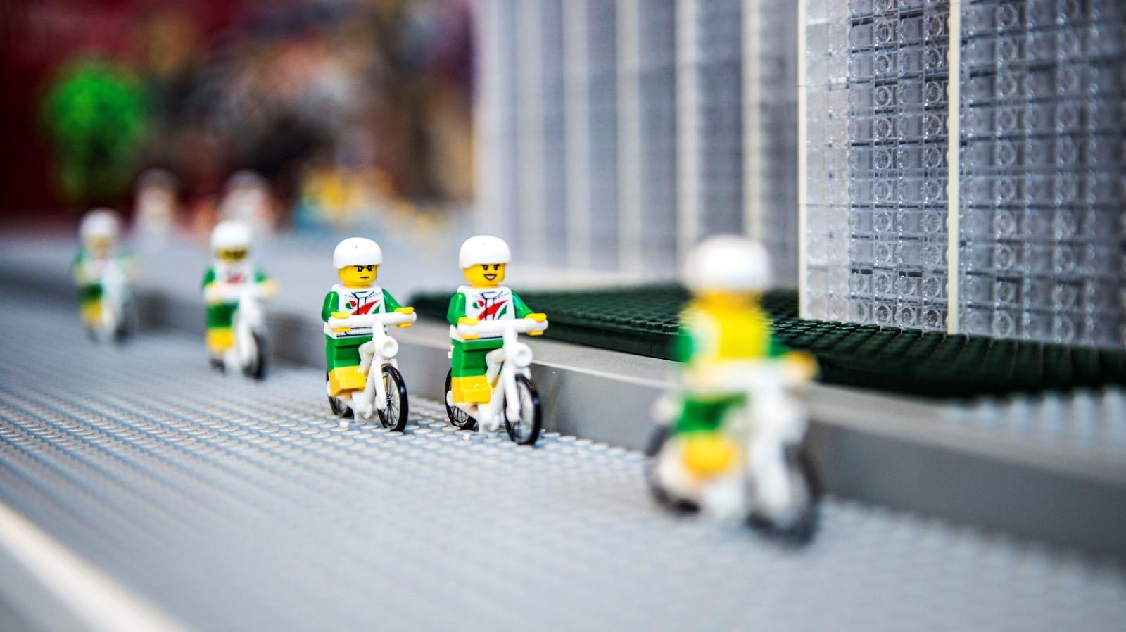 Lego-e1579116131363