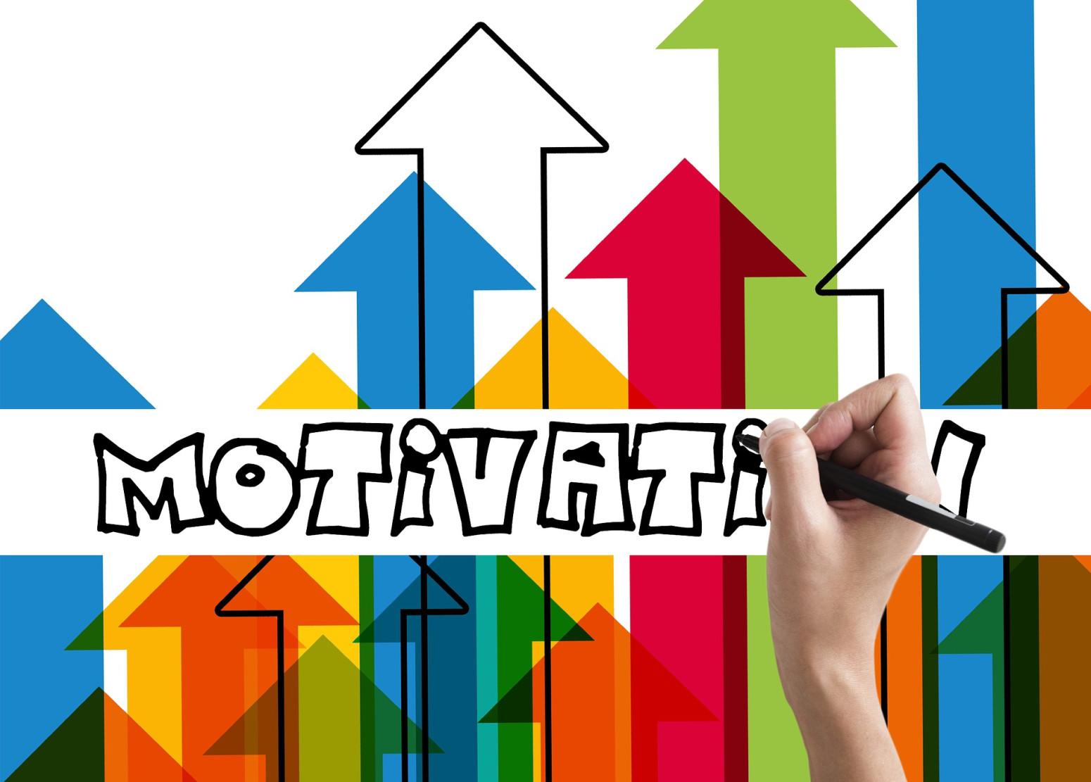 motivation-3233650_1920_pixabay_geralt