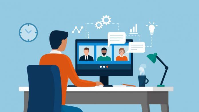remote-work-software-developers-696x392